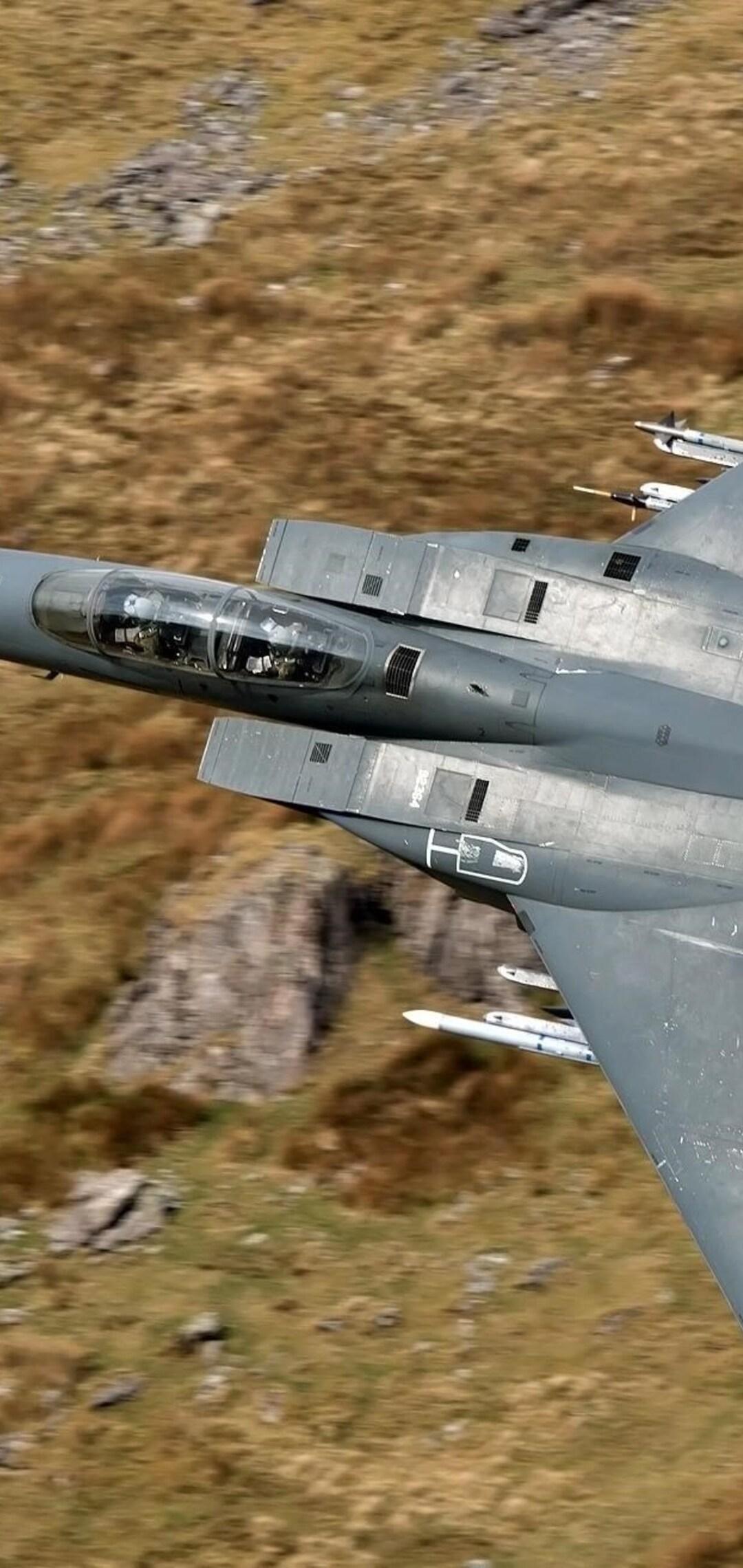 mcdonnell-douglas-f-15e-strike-eagle.jpg