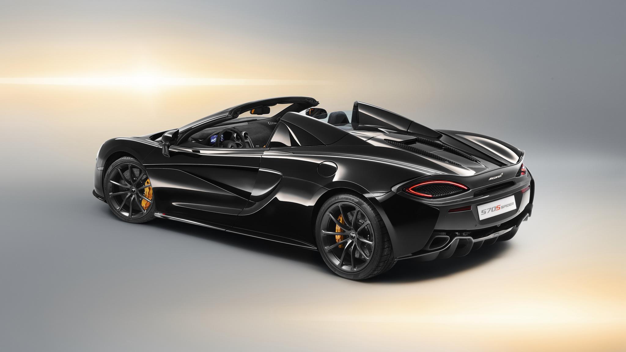 mclaren-570s-spider-design-edition-2018-rear-cz.jpg
