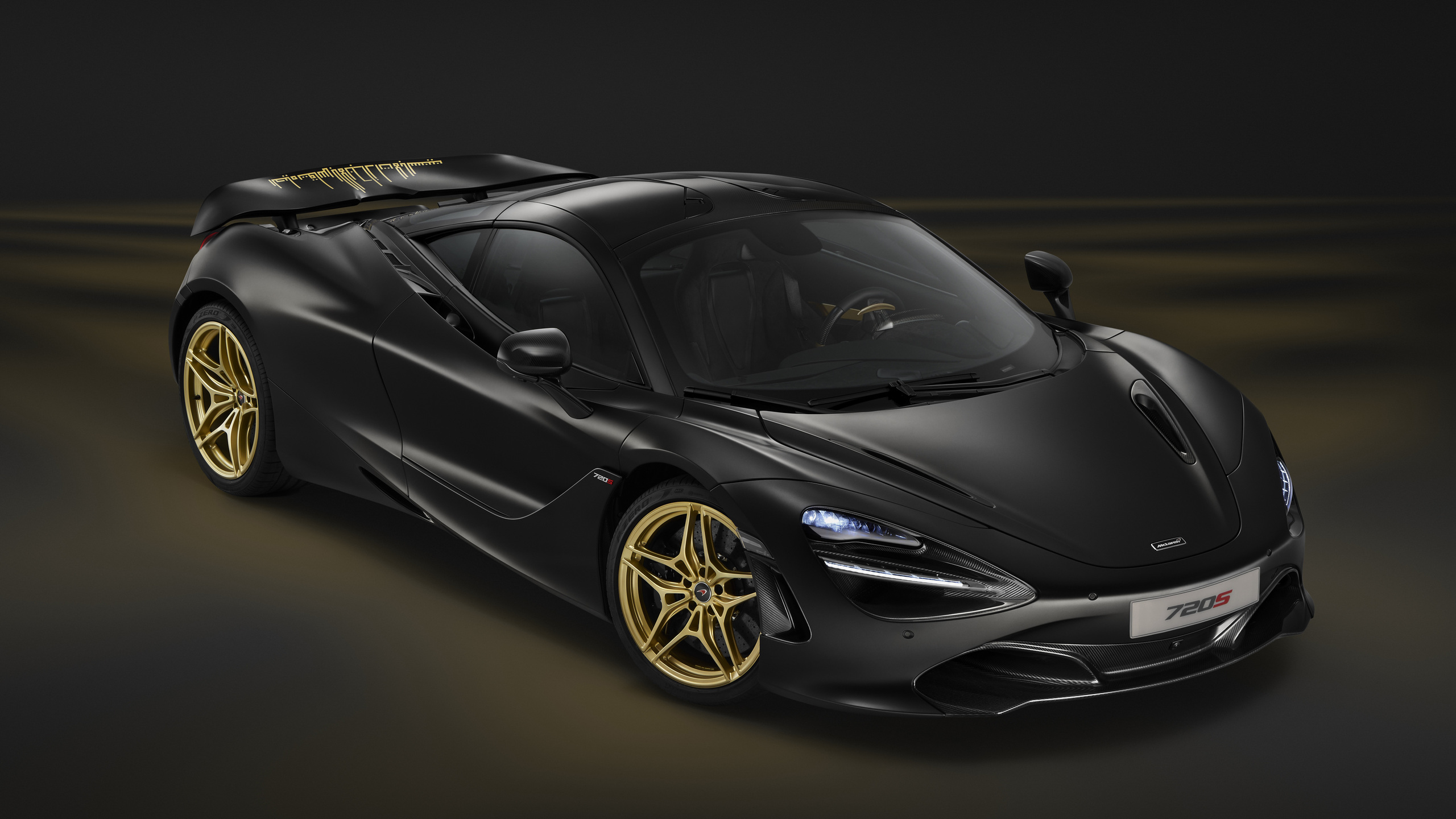 2560x1440 Mclaren 720s Dubai 2017 1440p Resolution Hd 4k Wallpapers Images Backgrounds Photos And Pictures