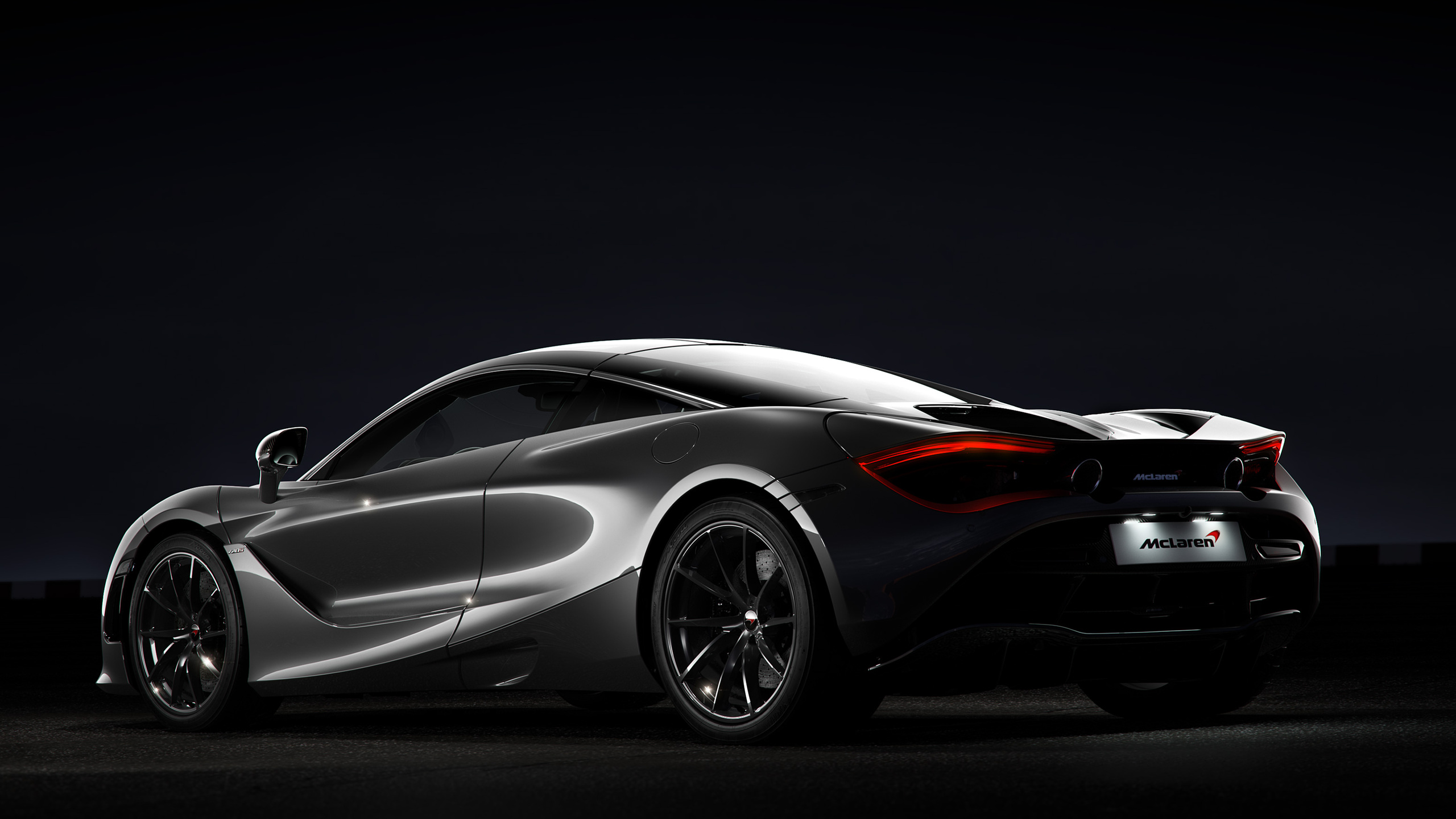 2560x1440 Mclaren 720s 1440p Resolution Hd 4k Wallpapers Images Backgrounds Photos And Pictures