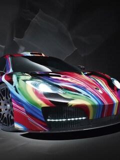 mclaren-colorful-art.jpg
