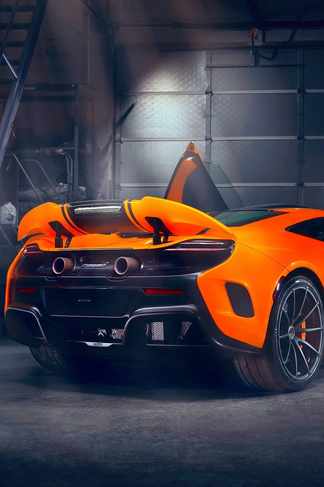mclaren-doors-up-modified-exhausts-ap.jpg