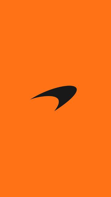 mclaren-logo-5k-ib.jpg