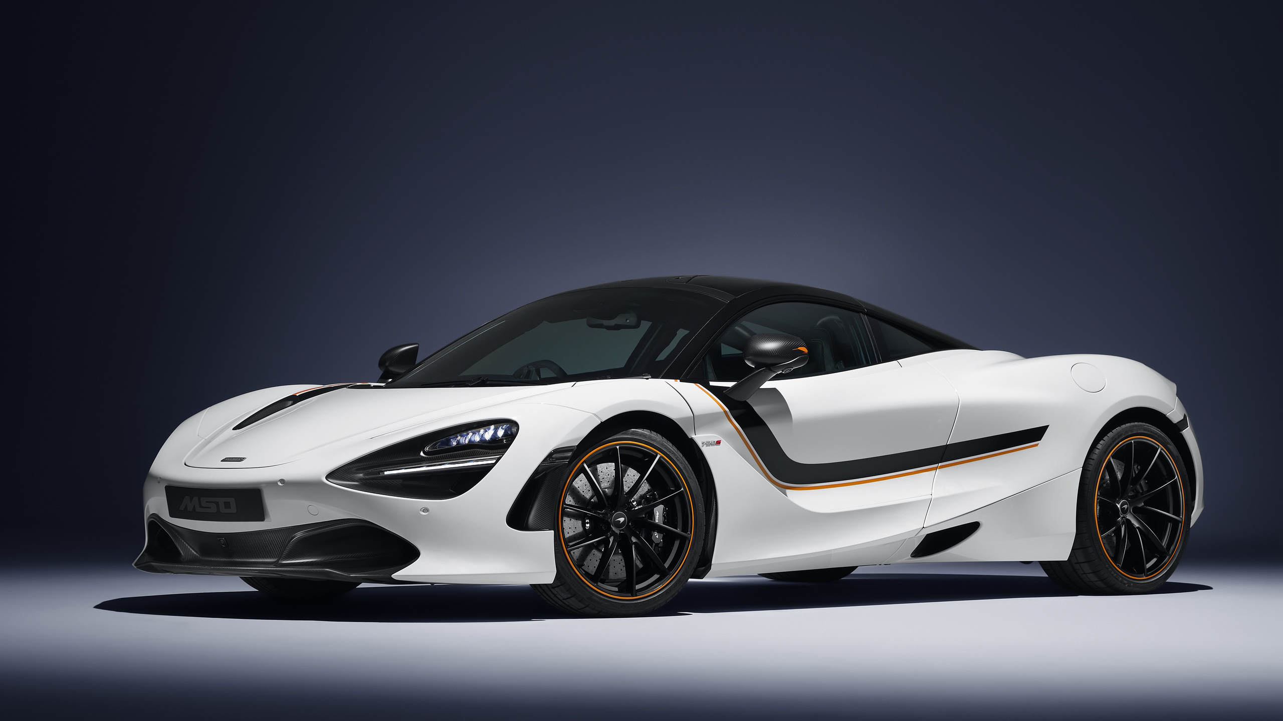 2560x1440 Mclaren Mso 720s Track Theme 2018 4k 1440p Resolution Hd 4k Wallpapers Images Backgrounds Photos And Pictures