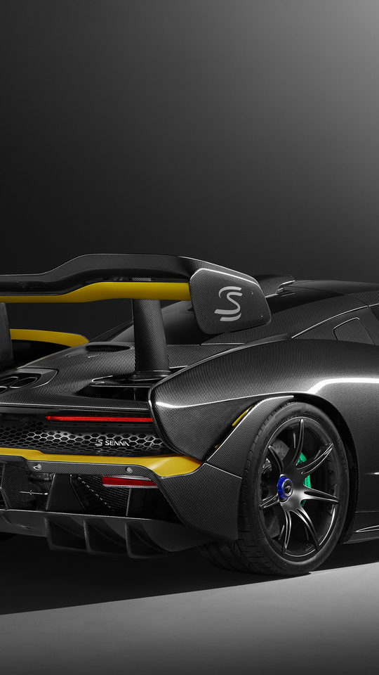 mclaren-mso-senna-carbon-theme-2018-rear-yz.jpg