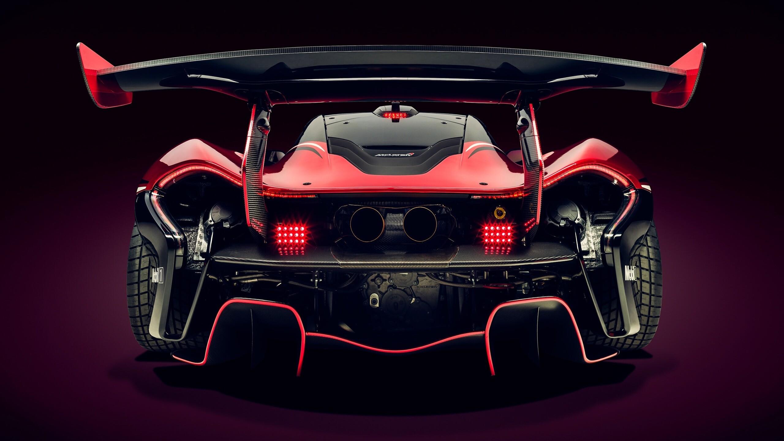 2560x1440 Mclaren P1 Super Car 1440p Resolution Hd 4k Wallpapers