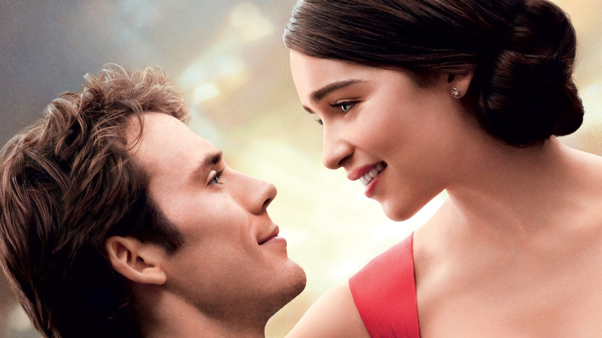 1920x1080 Me Before You Movie Laptop Full Hd 1080p Hd 4k Wallpapers