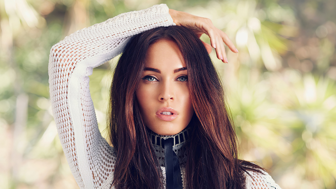 megan-fox-photoshoot-2020-6f.jpg