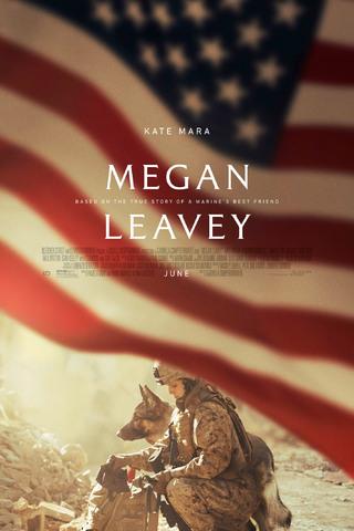 megan-leavey-2017-movie-4k-wide.jpg