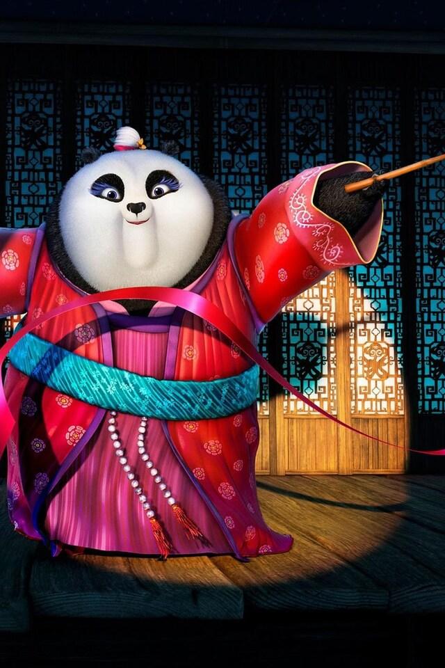 mei-mei-kung-fu-panda-3.jpg