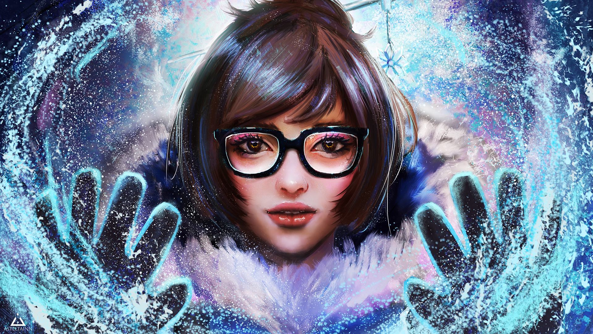 mei-overwatch-new.jpg