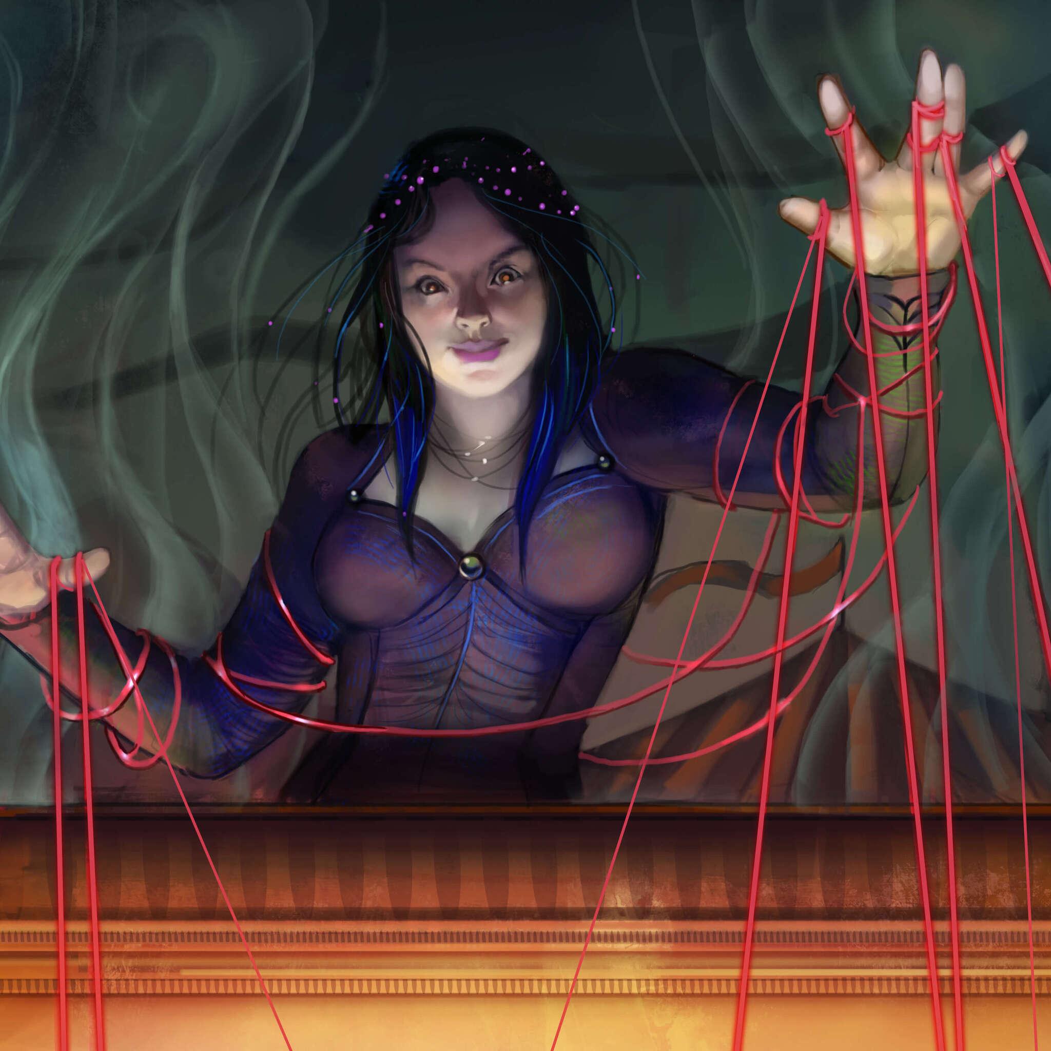 melisande-the-puppet-mistress-27.jpg