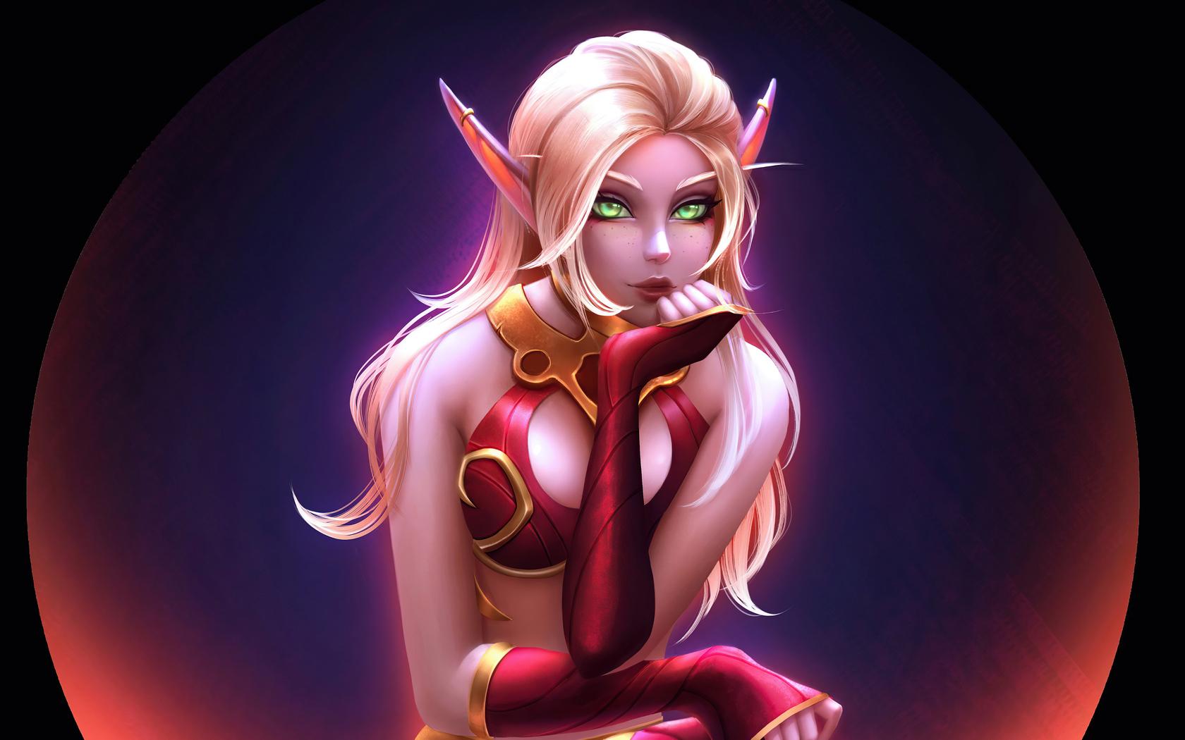 melisandra-fantasy-elf-girl-5k-ho.jpg
