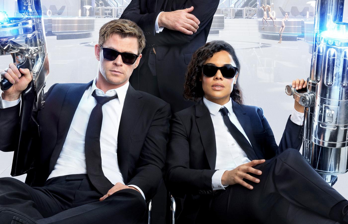 men-in-black-international-movie-5k-dl.jpg