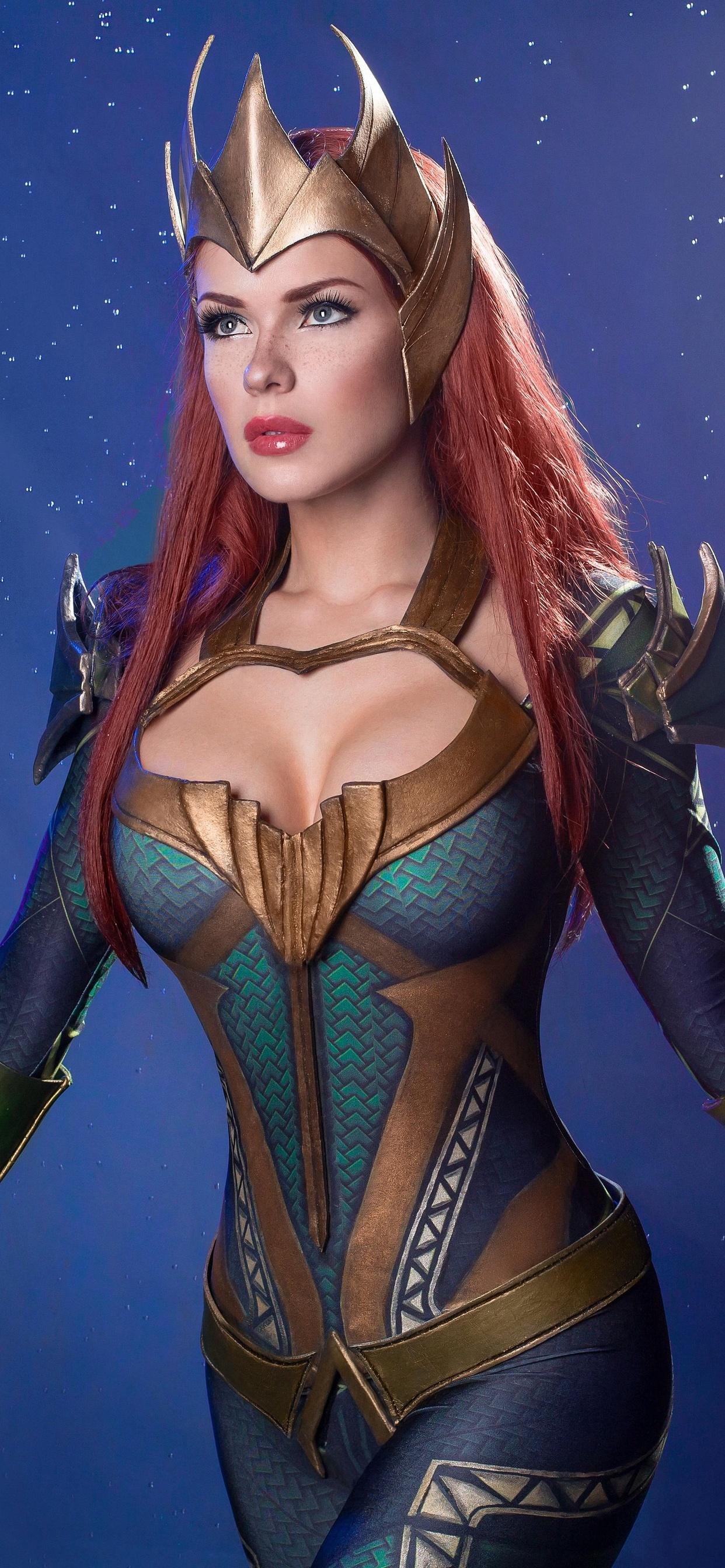 mera-cosplay-5k-ts.jpg