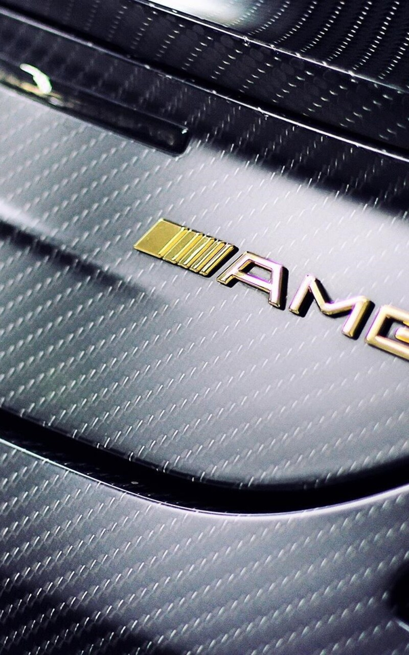800x1280 Mercedes Amg Gold Logo Nexus 7 Samsung Galaxy Tab 10 Note Android Tablets Hd 4k Wallpapers Images Backgrounds Photos And Pictures