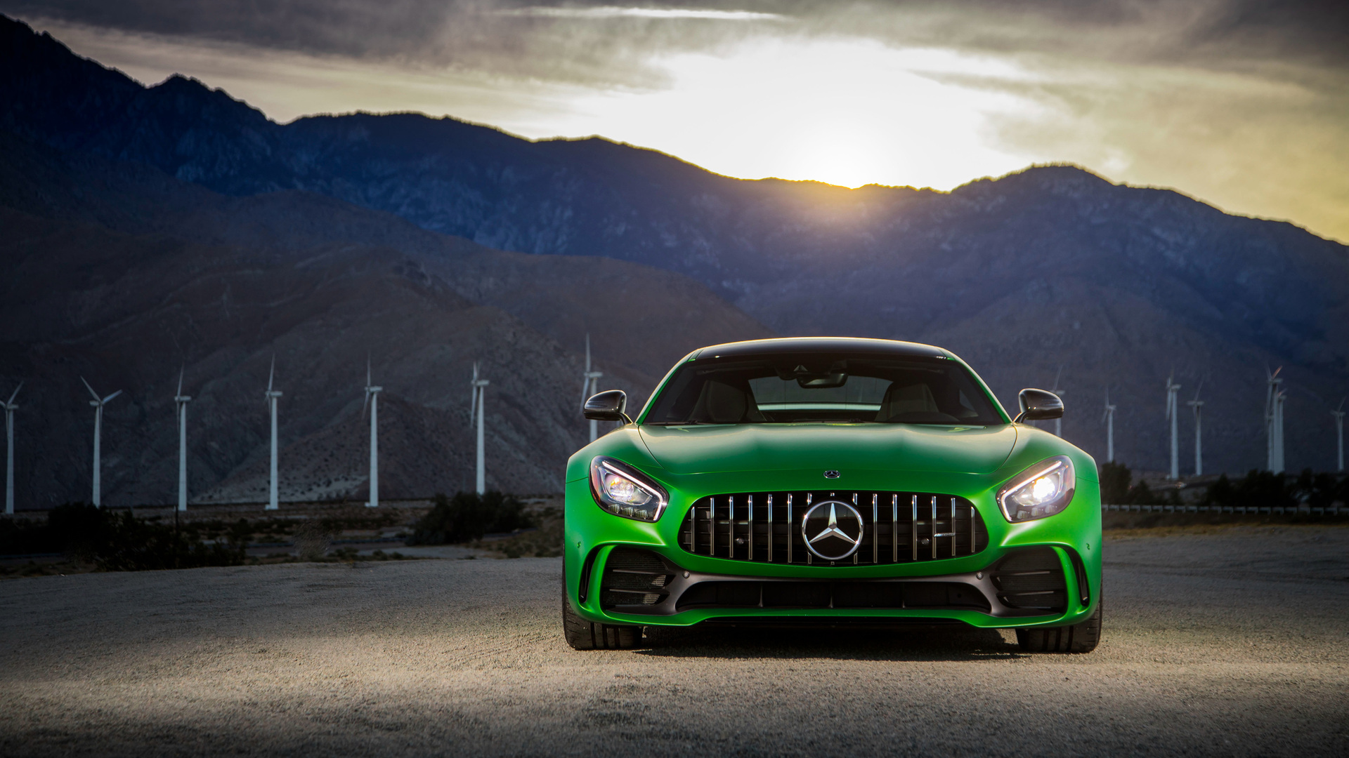 1920x1080 mercedes amg gt r 2018 laptop full hd 1080p hd 4k wallpapers images backgrounds. Black Bedroom Furniture Sets. Home Design Ideas