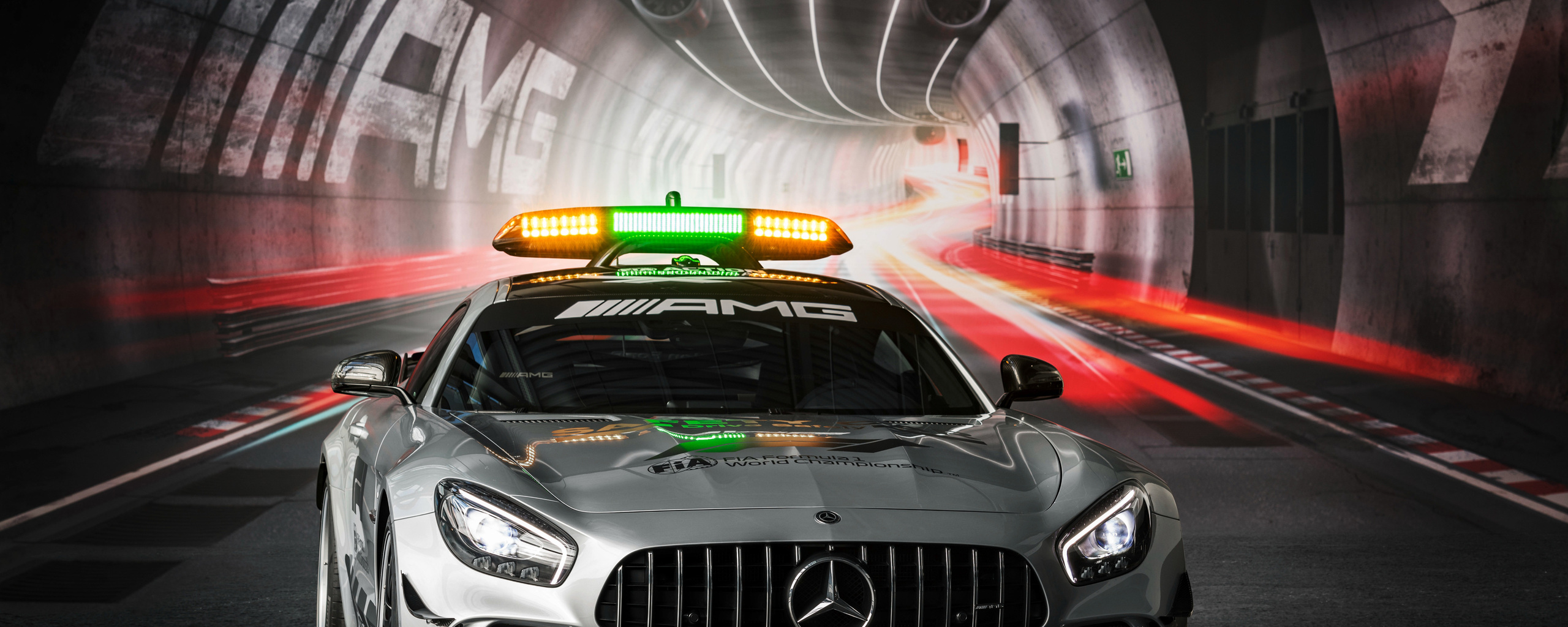 mercedes-amg-gt-r-f1-safety-car-ep.jpg