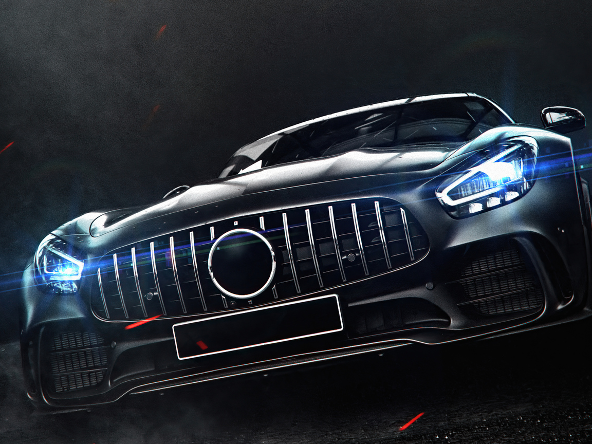 mercedes-amg-gtr-night-ride-5k-pm.jpg