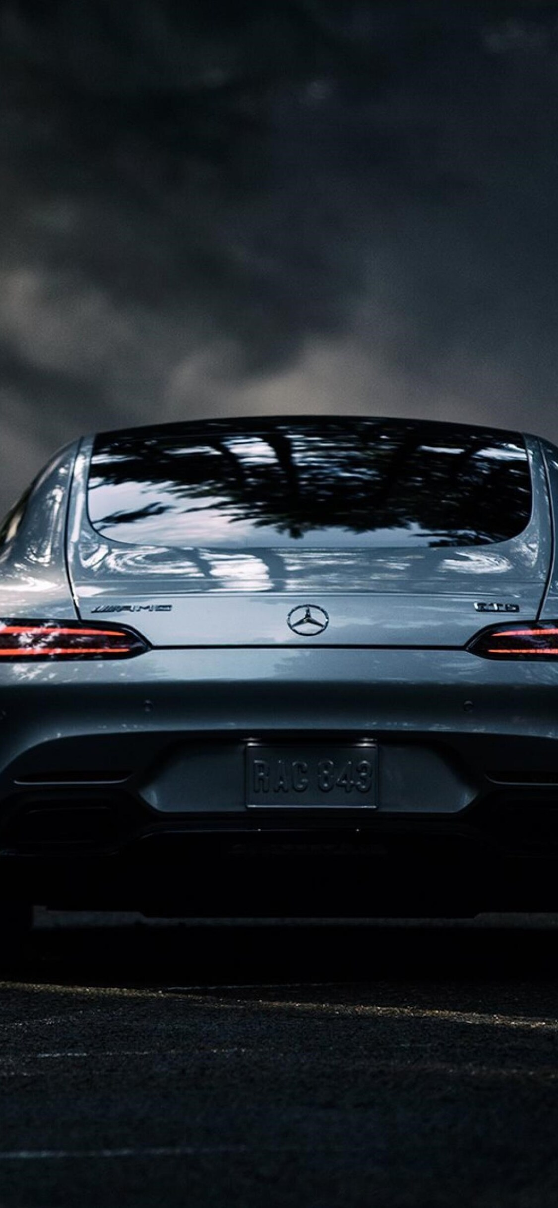 Iphone X Mercedes Amg Images