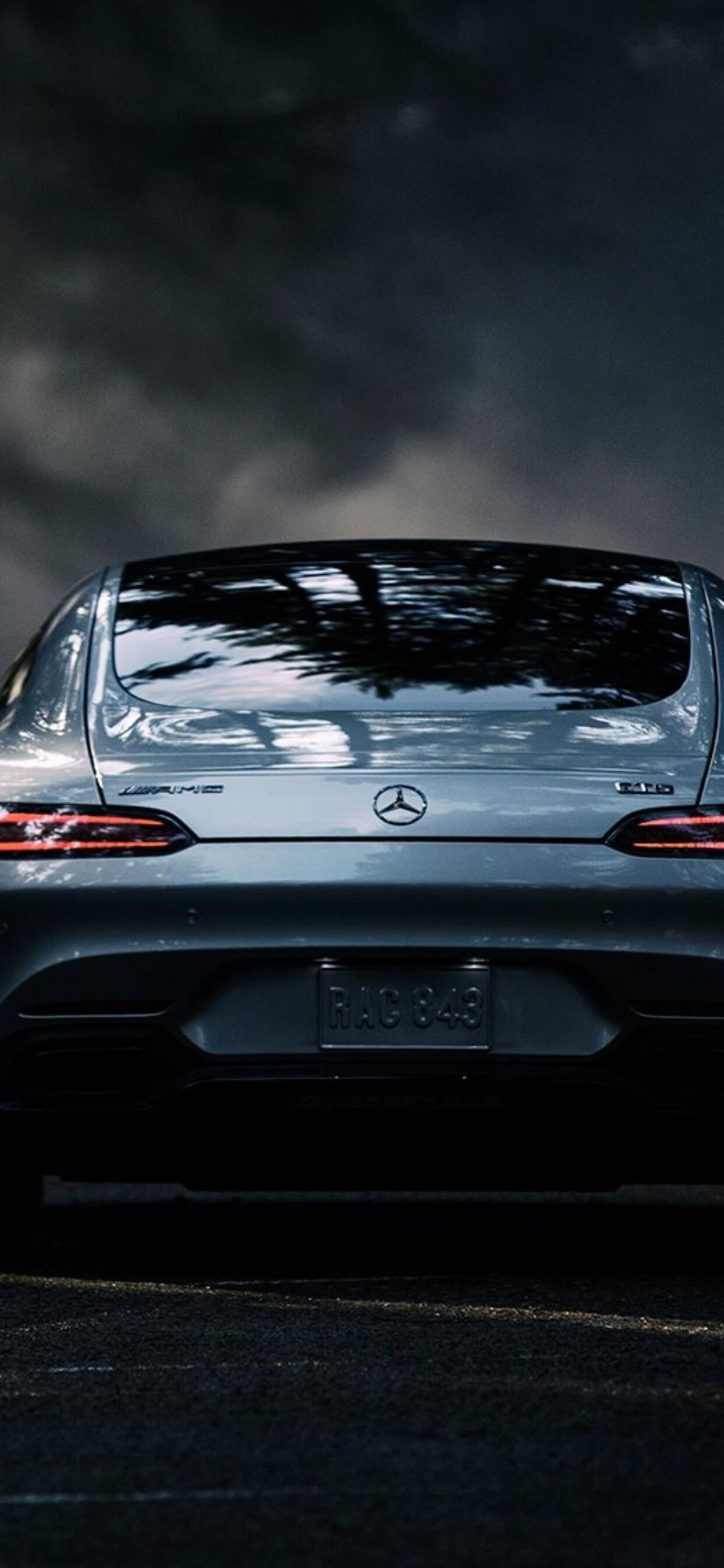 1242x2688 Mercedes Benz Amg Iphone Xs Max Hd 4k Wallpapers Images