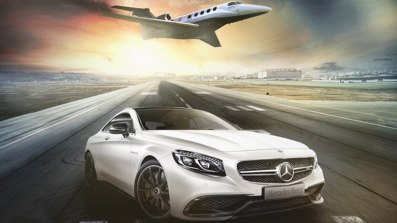 mercedes-benz-amg-drive-and-fly-al.jpg
