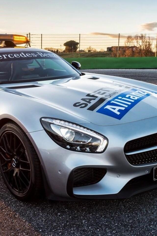 mercedes-benz-safety-car-wallpaper.jpg