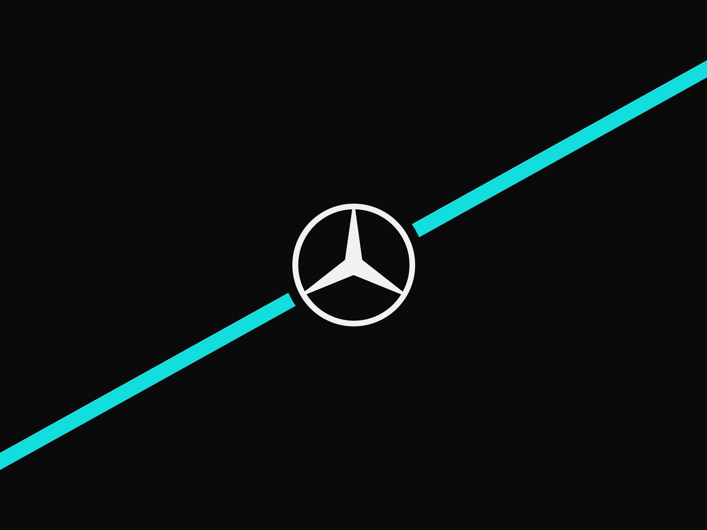mercedes-logo-dark-minimalism-5k-td.jpg