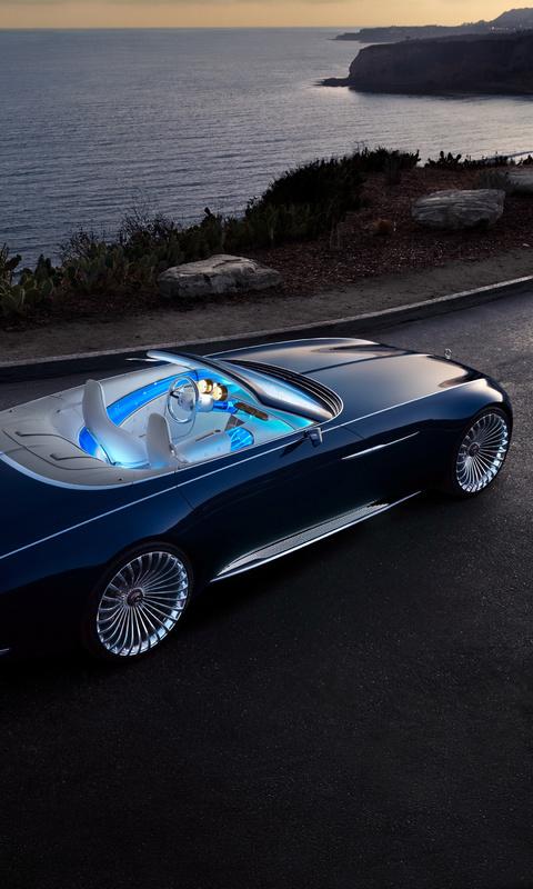 mercedes-maybach-6-cabriolet-ak.jpg