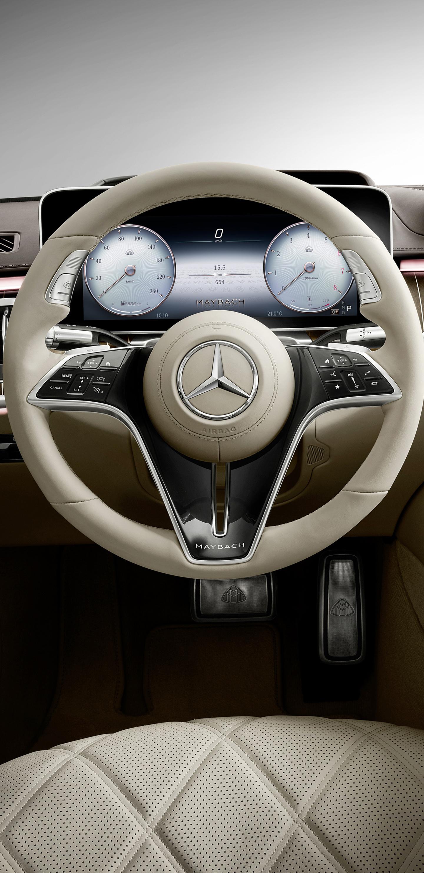 mercedes-s-class-maybach-interior-5k-ca.jpg