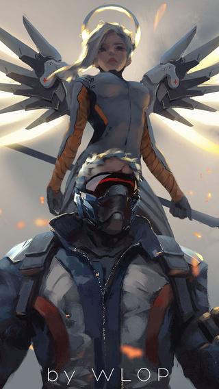 mercy-and-soldier-76-overwatch-artwork-ki.jpg