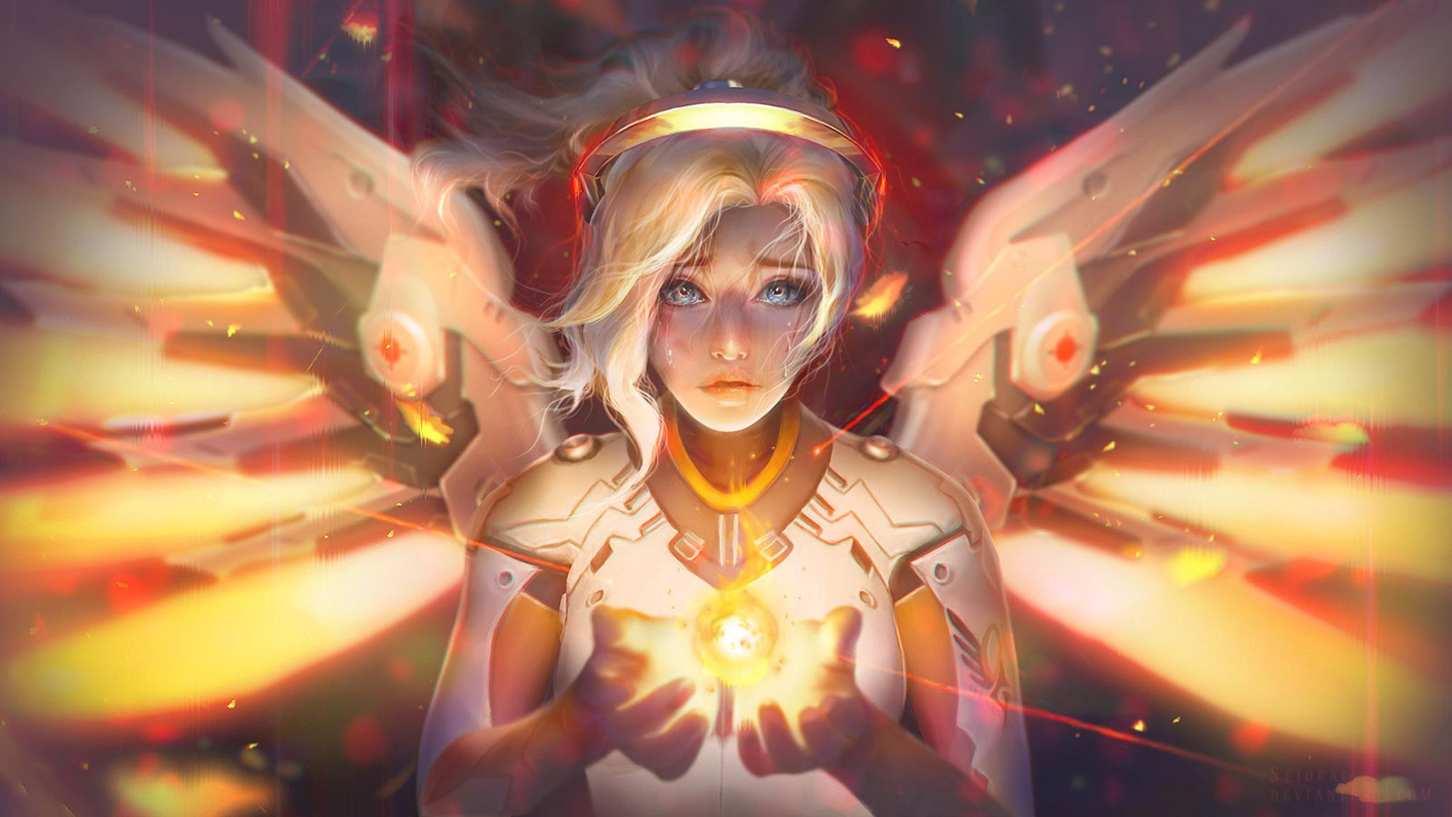 mercy-angel-overwatch-fantasy-9u.jpg