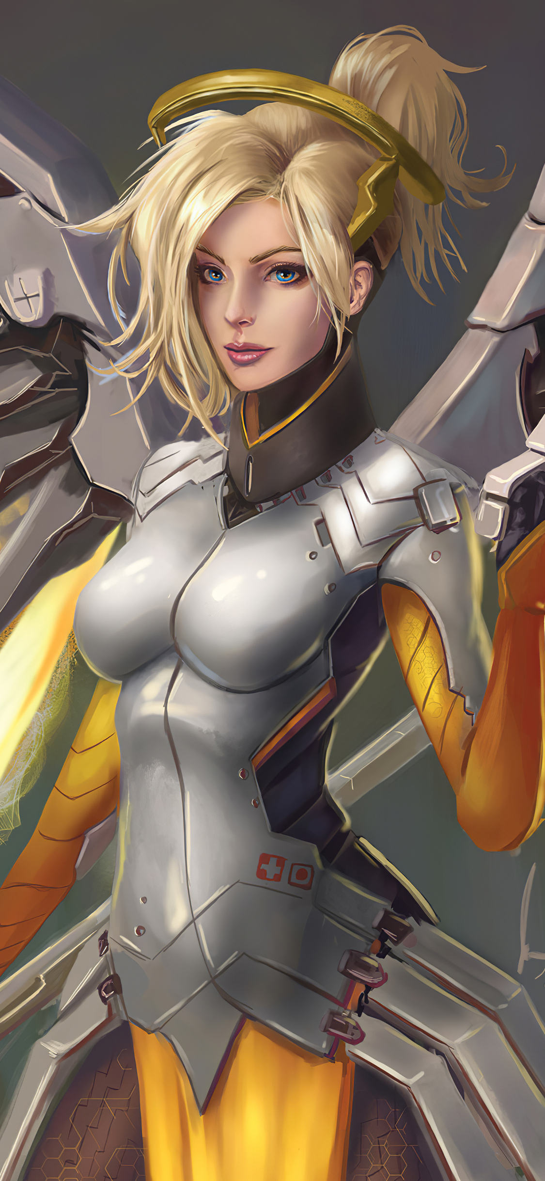 mercy-overwatch-2-artwork-4k-9m.jpg