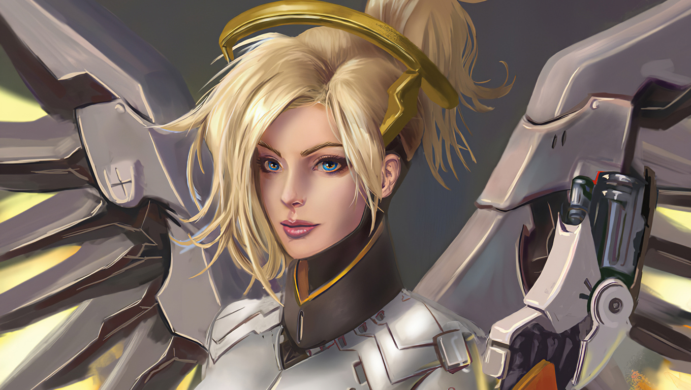 mercy-overwatch-2-artwork-4k-9m.jpg