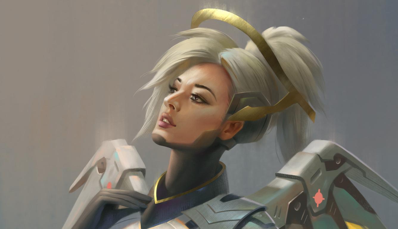 mercy-overwatch-angel-zw.jpg