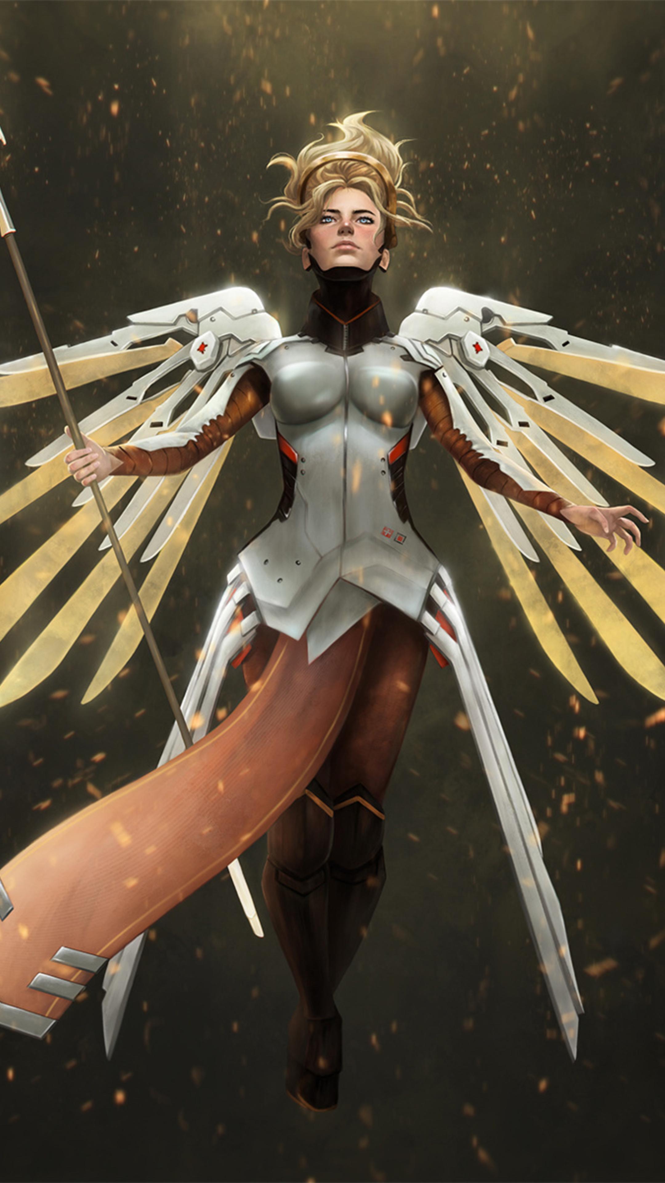 mercy-overwatch-art-hd-le.jpg