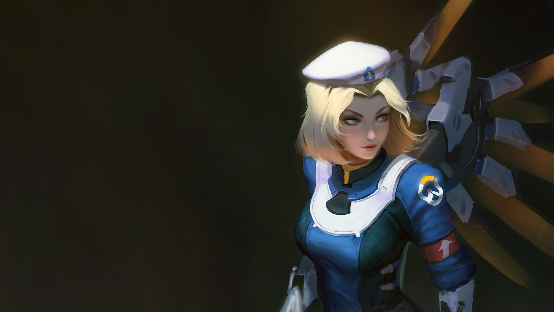mercy-overwatch-artwork-5-pic.jpg