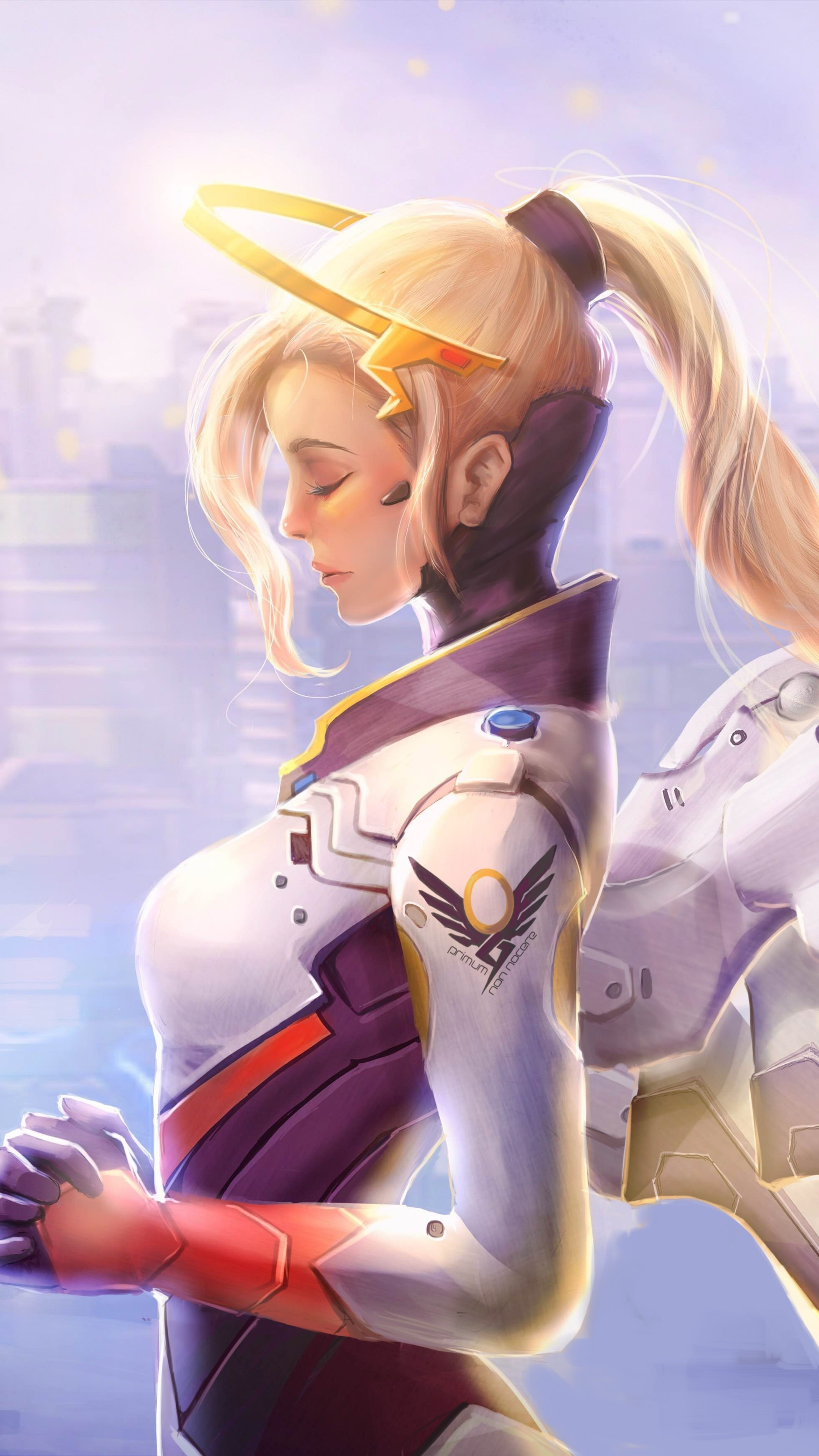mercy-overwatch-artwork-5k-fv.jpg