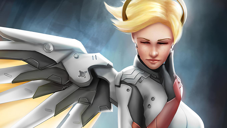 mercy-overwatch-artworks-4k-va.jpg