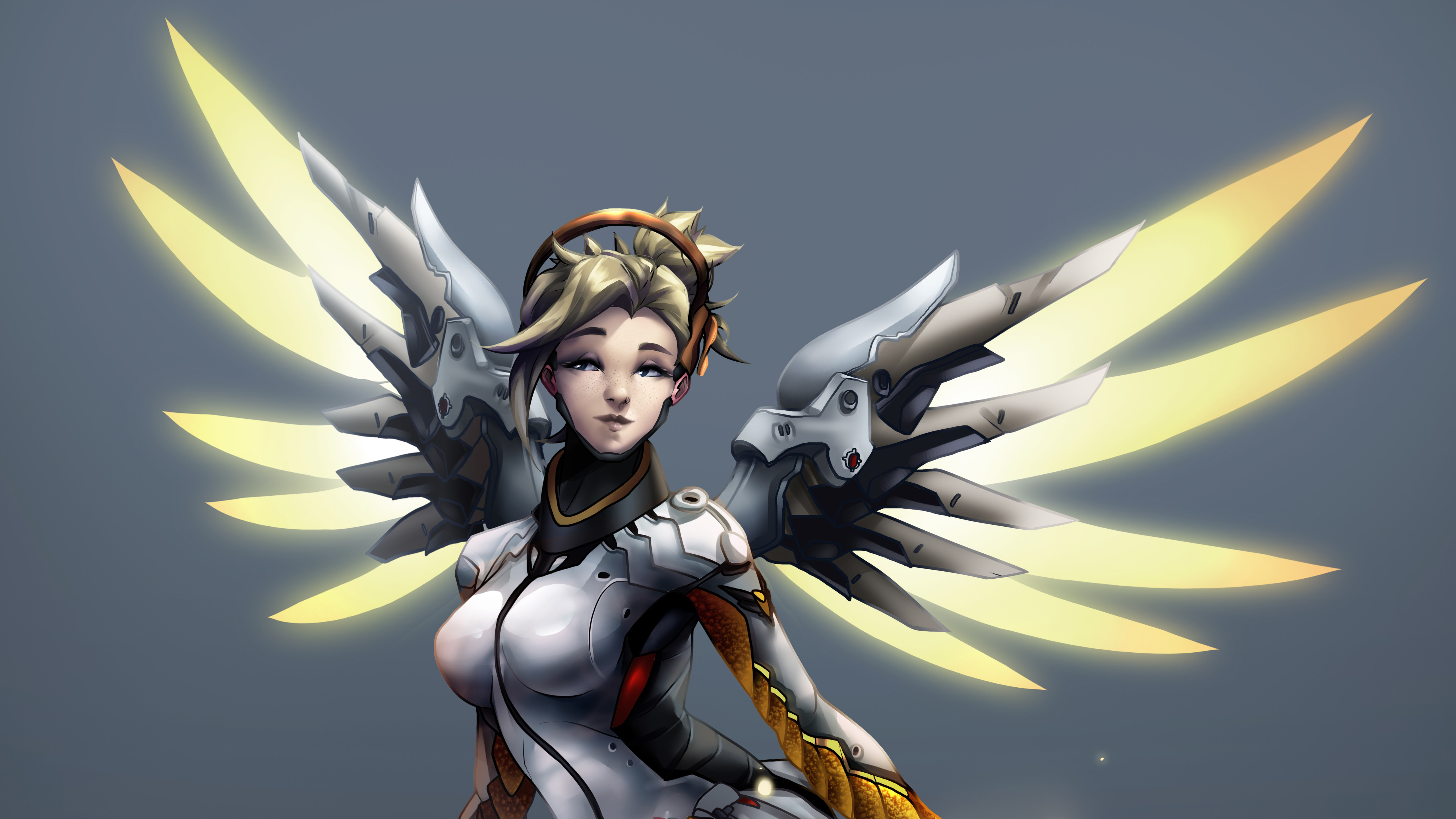 mercy-overwatch-digital-art-5k-fi.jpg