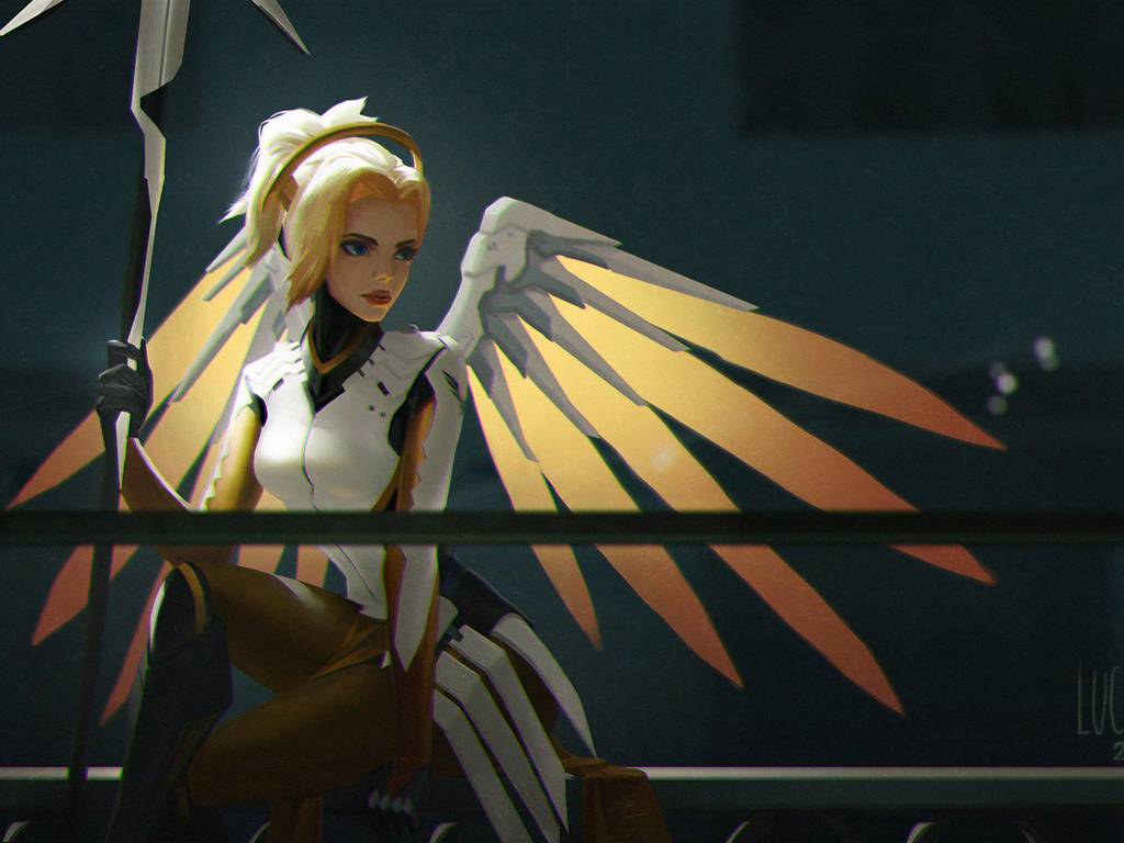 mercy-overwatch-game-art-4k-og.jpg