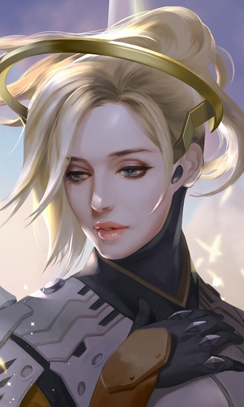 mercy-overwatch-game-artwork-v3.jpg