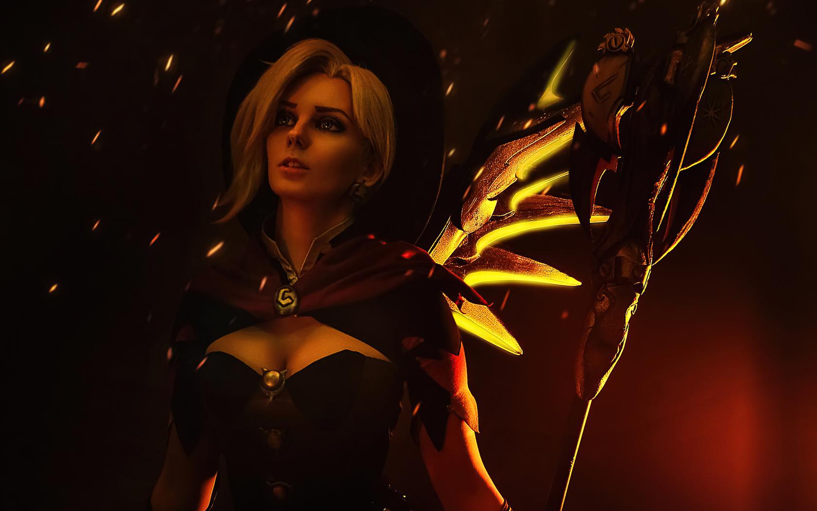 mercy-overwatch-witch-cosplay-4k-x1.jpg