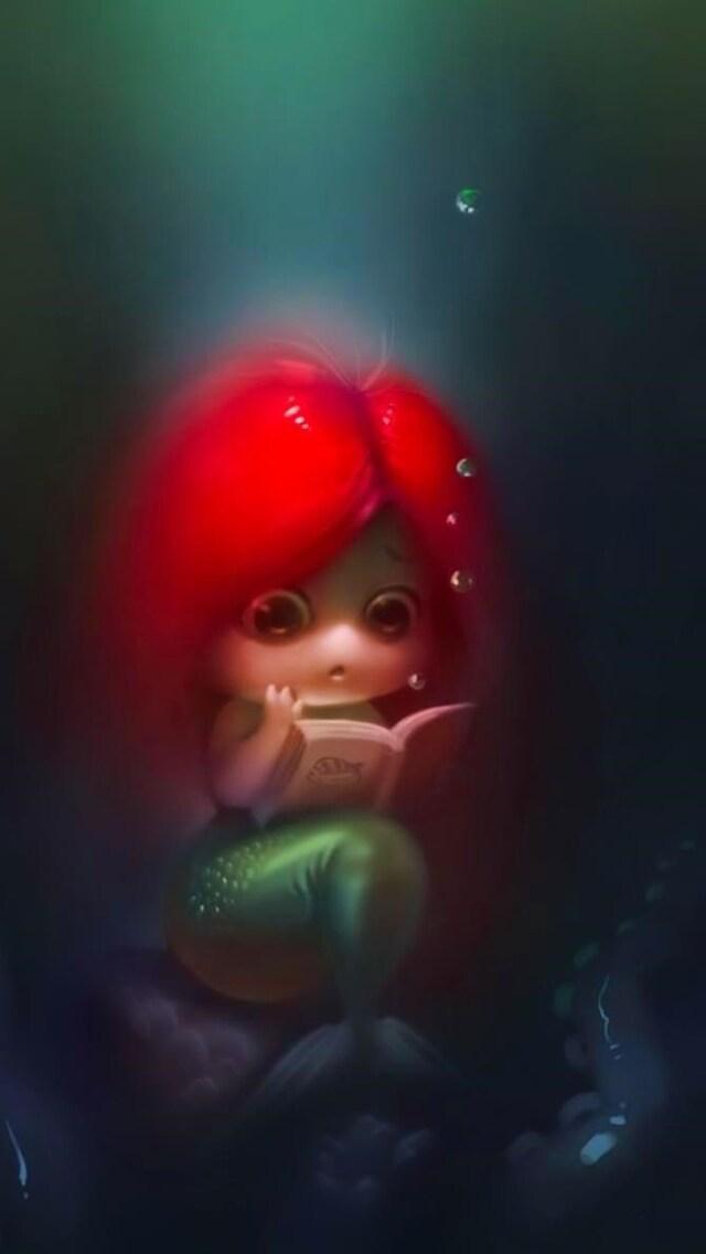 mermaid-little-girl.jpg