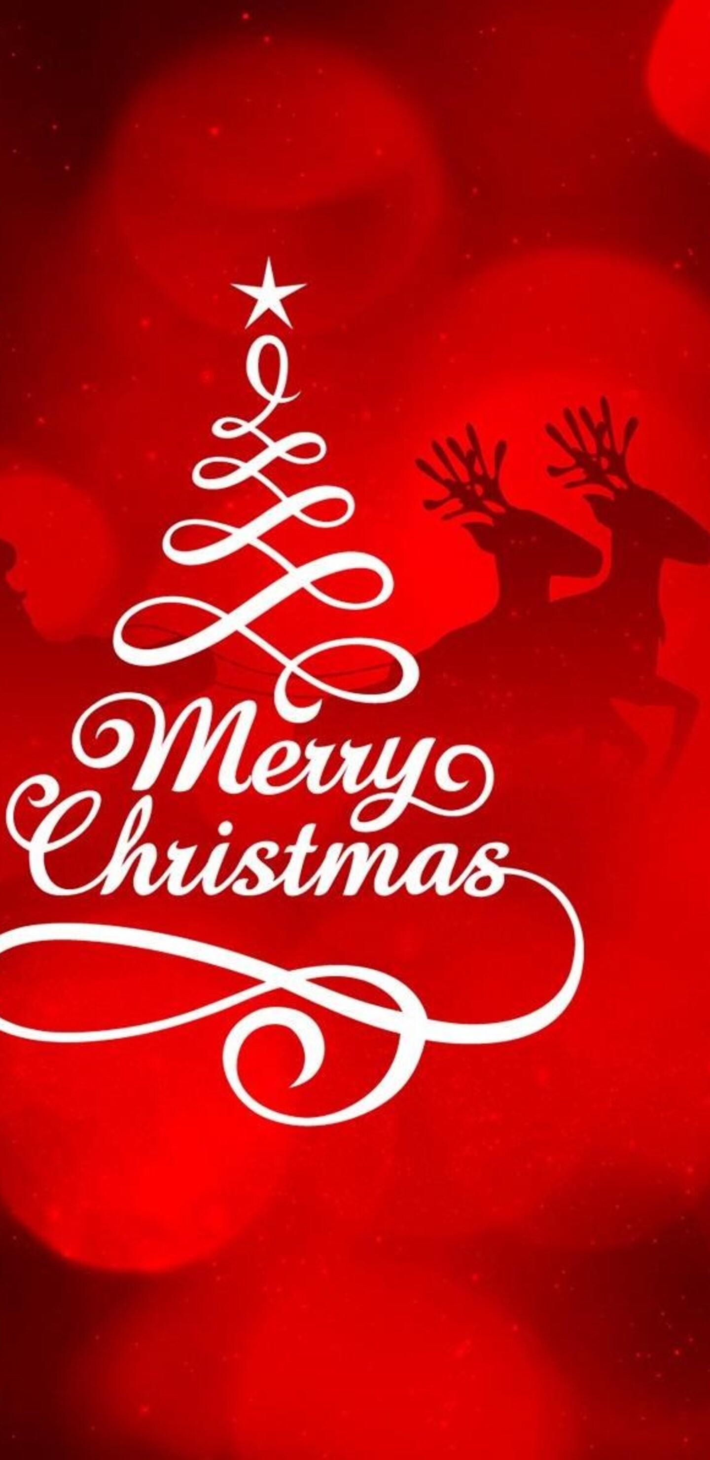 1440x2960 Merry Christmas Samsung Galaxy Note 9 8 S9 S8 S8 Qhd Hd