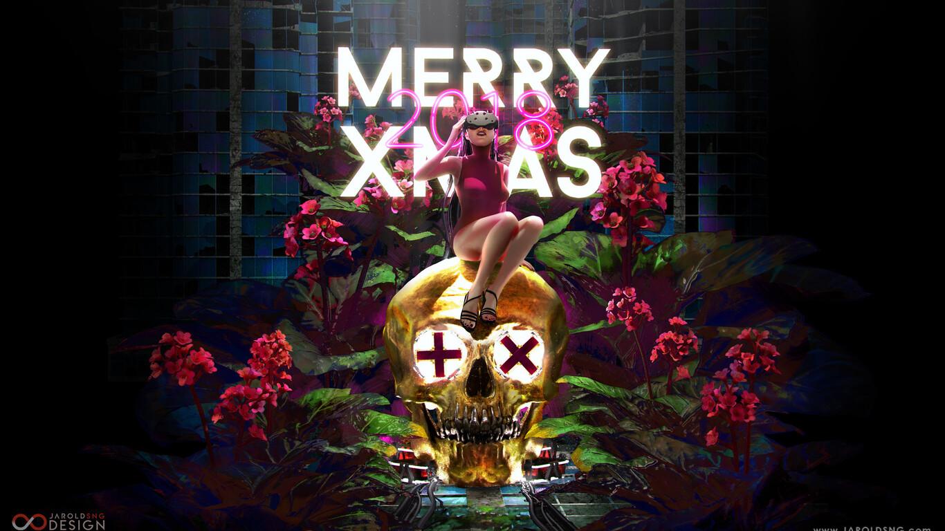 merry-christmas-art-p4.jpg