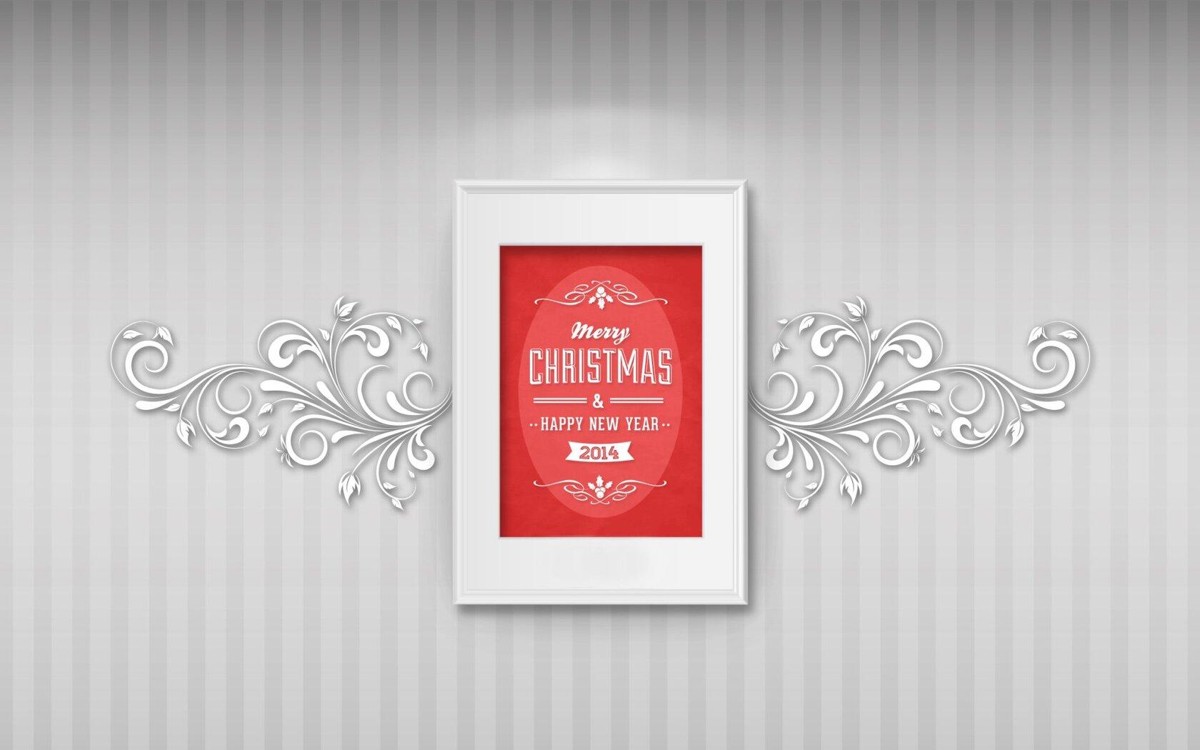 merry-christmas-happy-new-year.jpg