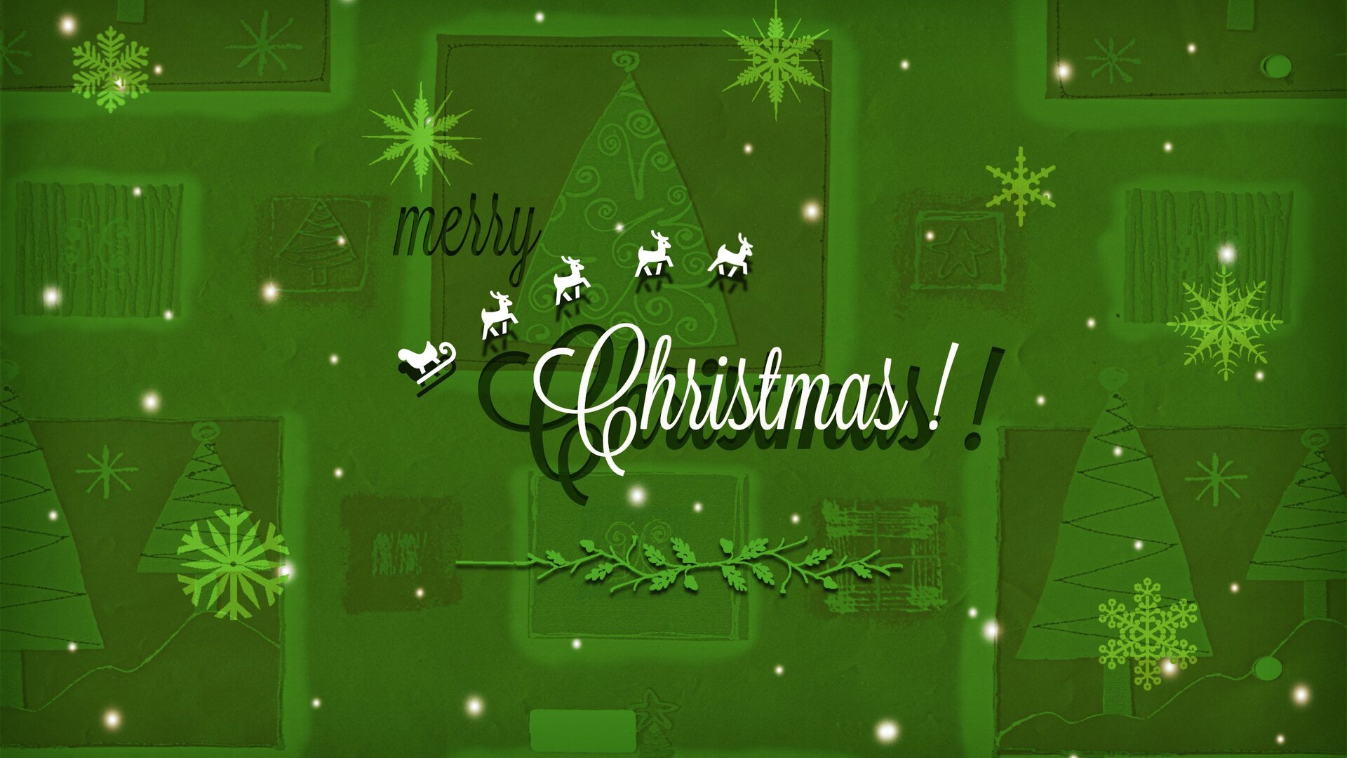 Christmas Hd Wallpaper For Android.1920x1080 Merry Christmas Hd Laptop Full Hd 1080p Hd 4k