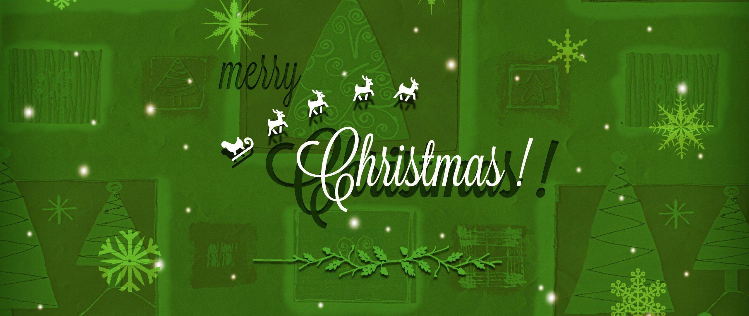 merry-christmas-hd.jpg