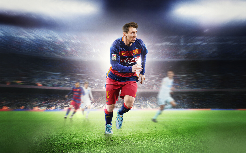 Best Wallpaper Macbook Soccer - messi-fia-8k-de-2880x1800  Photograph_682886.jpg
